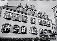 Ein Blick auf Heilbad Bad Salzschlirf (Wandkalender 2019 DIN A2 quer) - Produktdetailbild 1