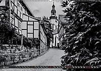 Ein Blick auf Heilbad Bad Salzschlirf (Wandkalender 2019 DIN A2 quer) - Produktdetailbild 7