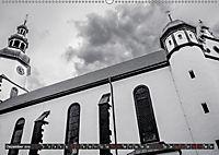 Ein Blick auf Heilbad Bad Salzschlirf (Wandkalender 2019 DIN A2 quer) - Produktdetailbild 12