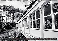 Ein Blick auf Heilbad Bad Salzschlirf (Wandkalender 2019 DIN A2 quer) - Produktdetailbild 10