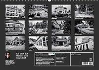 Ein Blick auf Heilbad Bad Salzschlirf (Wandkalender 2019 DIN A2 quer) - Produktdetailbild 13