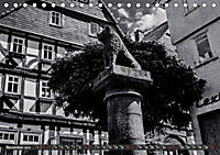 Ein Blick auf Homberg an der Ohm (Tischkalender 2019 DIN A5 quer) - Produktdetailbild 13
