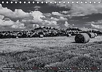Ein Blick auf Homberg an der Ohm (Tischkalender 2019 DIN A5 quer) - Produktdetailbild 3
