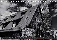 Ein Blick auf Homberg an der Ohm (Tischkalender 2019 DIN A5 quer) - Produktdetailbild 4