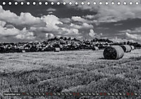Ein Blick auf Homberg an der Ohm (Tischkalender 2019 DIN A5 quer) - Produktdetailbild 9