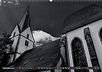 Ein Blick auf Homberg an der Ohm (Wandkalender 2019 DIN A2 quer) - Produktdetailbild 1