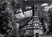 Ein Blick auf Homberg an der Ohm (Wandkalender 2019 DIN A2 quer) - Produktdetailbild 10