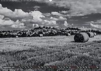 Ein Blick auf Homberg an der Ohm (Wandkalender 2019 DIN A2 quer) - Produktdetailbild 6