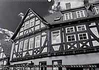 Ein Blick auf Homberg an der Ohm (Wandkalender 2019 DIN A2 quer) - Produktdetailbild 8