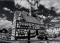 Ein Blick auf Homberg an der Ohm (Wandkalender 2019 DIN A2 quer) - Produktdetailbild 9
