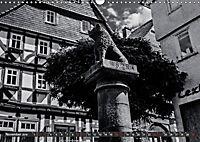 Ein Blick auf Homberg an der Ohm (Wandkalender 2019 DIN A3 quer) - Produktdetailbild 11
