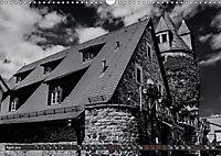 Ein Blick auf Homberg an der Ohm (Wandkalender 2019 DIN A3 quer) - Produktdetailbild 4