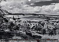 Ein Blick auf Homberg an der Ohm (Wandkalender 2019 DIN A3 quer) - Produktdetailbild 5