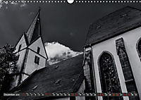 Ein Blick auf Homberg an der Ohm (Wandkalender 2019 DIN A3 quer) - Produktdetailbild 12