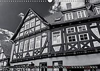 Ein Blick auf Homberg an der Ohm (Wandkalender 2019 DIN A3 quer) - Produktdetailbild 7