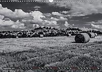 Ein Blick auf Homberg an der Ohm (Wandkalender 2019 DIN A3 quer) - Produktdetailbild 9