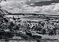 Ein Blick auf Homberg an der Ohm (Wandkalender 2019 DIN A2 quer) - Produktdetailbild 5