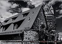 Ein Blick auf Homberg an der Ohm (Wandkalender 2019 DIN A2 quer) - Produktdetailbild 4