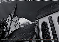Ein Blick auf Homberg an der Ohm (Wandkalender 2019 DIN A2 quer) - Produktdetailbild 12