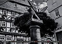 Ein Blick auf Homberg an der Ohm (Wandkalender 2019 DIN A2 quer) - Produktdetailbild 11