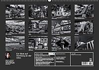 Ein Blick auf Homberg an der Ohm (Wandkalender 2019 DIN A2 quer) - Produktdetailbild 13
