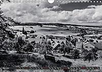 Ein Blick auf Homberg an der Ohm (Wandkalender 2019 DIN A4 quer) - Produktdetailbild 5