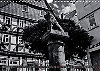 Ein Blick auf Homberg an der Ohm (Wandkalender 2019 DIN A4 quer) - Produktdetailbild 11