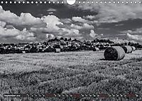 Ein Blick auf Homberg an der Ohm (Wandkalender 2019 DIN A4 quer) - Produktdetailbild 9