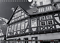 Ein Blick auf Homberg an der Ohm (Wandkalender 2019 DIN A4 quer) - Produktdetailbild 7