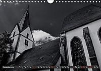 Ein Blick auf Homberg an der Ohm (Wandkalender 2019 DIN A4 quer) - Produktdetailbild 12