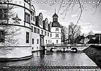 Ein Blick auf Paderborn (Tischkalender 2019 DIN A5 quer) - Produktdetailbild 6