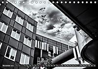 Ein Blick auf Paderborn (Tischkalender 2019 DIN A5 quer) - Produktdetailbild 11