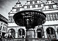 Ein Blick auf Paderborn (Wandkalender 2019 DIN A2 quer) - Produktdetailbild 2