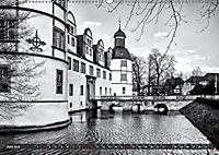 Ein Blick auf Paderborn (Wandkalender 2019 DIN A2 quer) - Produktdetailbild 4