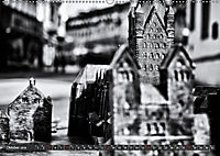 Ein Blick auf Paderborn (Wandkalender 2019 DIN A2 quer) - Produktdetailbild 5