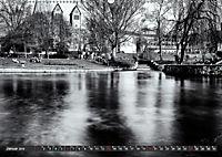 Ein Blick auf Paderborn (Wandkalender 2019 DIN A2 quer) - Produktdetailbild 8