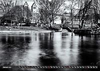 Ein Blick auf Paderborn (Wandkalender 2019 DIN A2 quer) - Produktdetailbild 1
