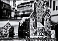 Ein Blick auf Paderborn (Wandkalender 2019 DIN A2 quer) - Produktdetailbild 10
