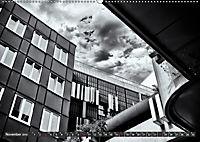 Ein Blick auf Paderborn (Wandkalender 2019 DIN A2 quer) - Produktdetailbild 11
