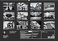 Ein Blick auf Paderborn (Wandkalender 2019 DIN A2 quer) - Produktdetailbild 13