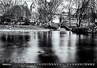Ein Blick auf Paderborn (Wandkalender 2019 DIN A3 quer) - Produktdetailbild 1