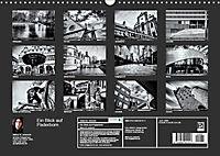 Ein Blick auf Paderborn (Wandkalender 2019 DIN A3 quer) - Produktdetailbild 13