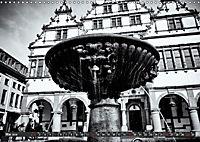 Ein Blick auf Paderborn (Wandkalender 2019 DIN A3 quer) - Produktdetailbild 5