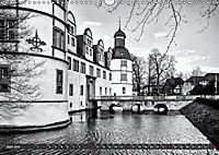 Ein Blick auf Paderborn (Wandkalender 2019 DIN A3 quer) - Produktdetailbild 6