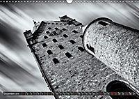 Ein Blick auf Paderborn (Wandkalender 2019 DIN A3 quer) - Produktdetailbild 12
