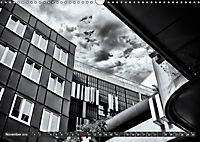Ein Blick auf Paderborn (Wandkalender 2019 DIN A3 quer) - Produktdetailbild 11