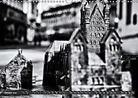 Ein Blick auf Paderborn (Wandkalender 2019 DIN A3 quer) - Produktdetailbild 10