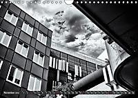 Ein Blick auf Paderborn (Wandkalender 2019 DIN A4 quer) - Produktdetailbild 2