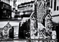 Ein Blick auf Paderborn (Wandkalender 2019 DIN A4 quer) - Produktdetailbild 7