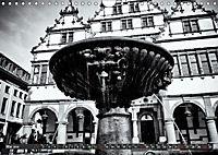 Ein Blick auf Paderborn (Wandkalender 2019 DIN A4 quer) - Produktdetailbild 8